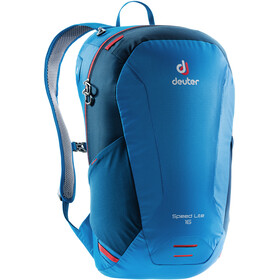 Deuter Speed Lite 16 Mochila, bay/midnight